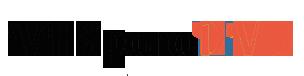 VHSparaDVD logo